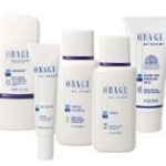 obagi-products