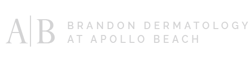 Apollo Dermatology